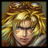 The profile image of EzrealTrueshot