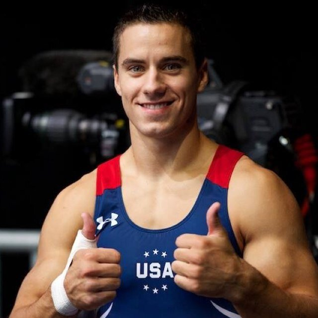 Jake Dalton earned a  million dollar salary - leaving the net worth at 0.4 million in 2017