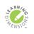 @LearningDimensi Profile picture