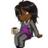 @TheLastDonDiva Profile picture