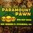 Paramount Pawn