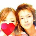 野上 達也 (@0223nt) Twitter