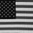 LibertyLover61's avatar