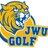JWU NM Men's Golf