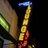 Eagle Rock Lounge