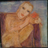 @Leoparddrengen