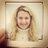 Susan Brady - susan_brady