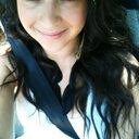 Adriana Price - @adriana9629 - Twitter