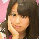 みく (@0506_smile) Twitter