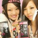 MILLY (@0211mizuki) Twitter