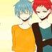 @96basu_love