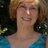 Pam Merola's Twitter avatar