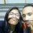 Bets_AsiMeDicen