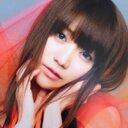 ☪ひにゃにゃっこ@48G♡ (@02hinachu09) Twitter