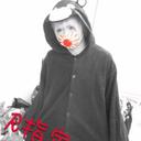 kk(っ`•ω•´c) (@08101113Ktmr) Twitter