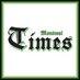 @MTLTimes