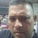 oscar añez (@1973Aez) Twitter