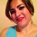 sofia lorena (@05soffy) Twitter