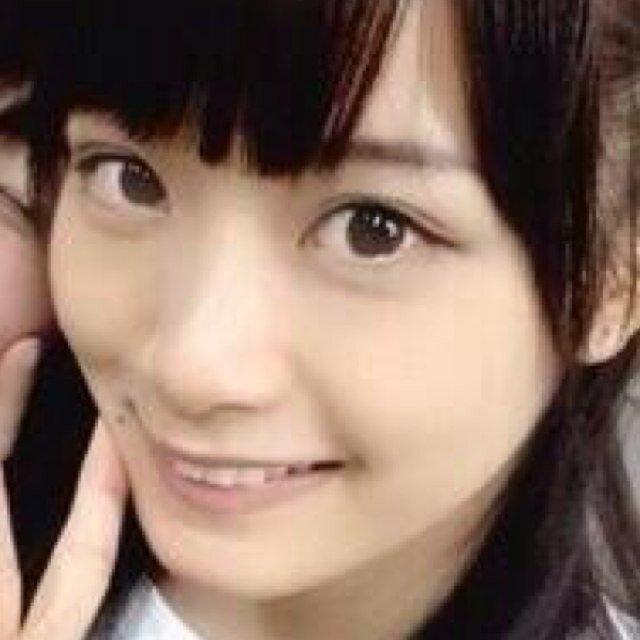 乃木坂 46 ブログ