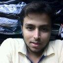 Abdul Hafeez (@AlexMinthu) Twitter
