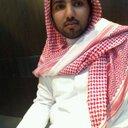 ابوراكان الشهري (@05350088) Twitter