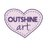 Outshine Art