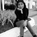 Indri Indriianie (@0305indriyani) Twitter