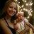 Candice Harris - candiceharris48