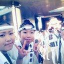 nanako (@11nanako26) Twitter