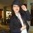 meli_addy