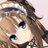 ゆ*** (@fujii_syana)