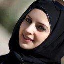 nahd al shamrie (@1973_ax) Twitter