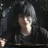 TanoShadow avatar