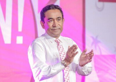 @A_Yameen