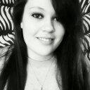 Kailey Nicole (@11_11wisher) Twitter