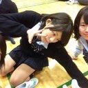 大澤捺海 (@0809Natsumiiii) Twitter