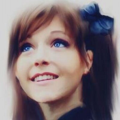 Lindsey Stirling RUS on Twitter: