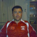 halil ibrahim (@1973_halil) Twitter