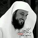 حموودي ولد المدينه (@0542898547) Twitter