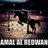 Amal Al Redwan
