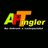 Rolf Tingler