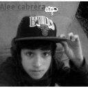 Ale Cabrera (@AleCabr97801958) Twitter