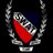 SWAT (IoBM Society)