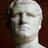 Agrippa 🏛