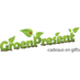 groenpresent