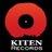 KITEN RECORDS