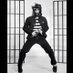 Page of Black__Elvis's best tweets