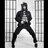 Black__Elvis