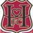 Hearts FC Teddington