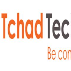 @TCHADTECHNOLOGY